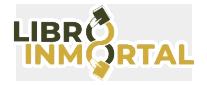 Logo de Libro Inmortal